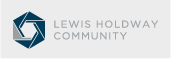 lewis-community-logo
