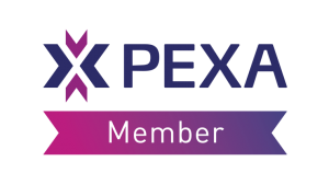 PEXA member conveyancing melbourne