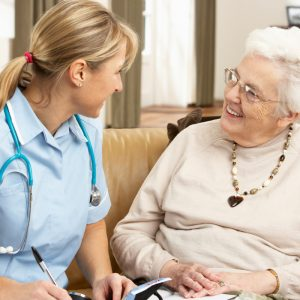 Advance Care Directive Values Directive Lawyers Melbourne