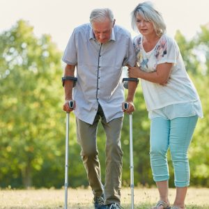 advance care directive appointment of medical treatment decision maker