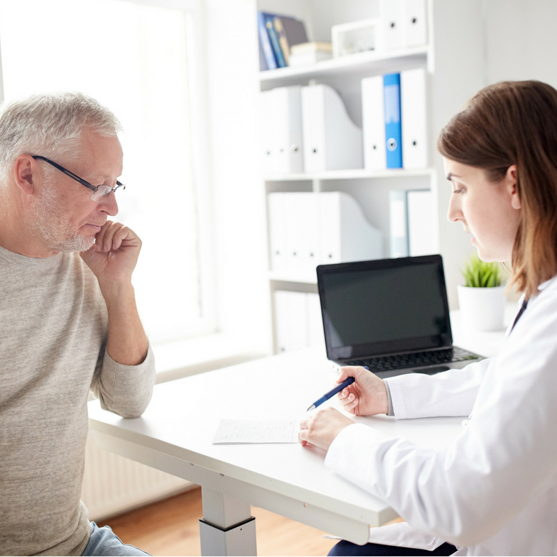 advance care directive instructional directive medical treatment decision maker