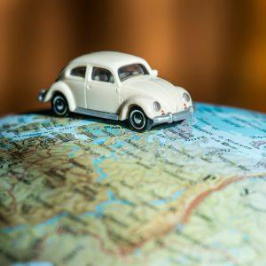 Overseas Assets and Australian Wills